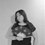 Loubna Khaddaj als Ruth